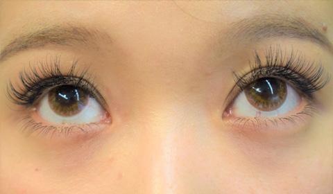 目元を清潔に保つ重要なこと(2)ドライアイ・眼病予防